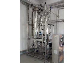 puresteemgenerator-01